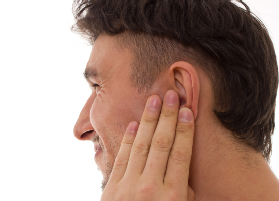 adult-ear-infections