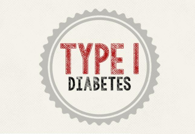 T1OAK-Blog-Type-1-Diabetes