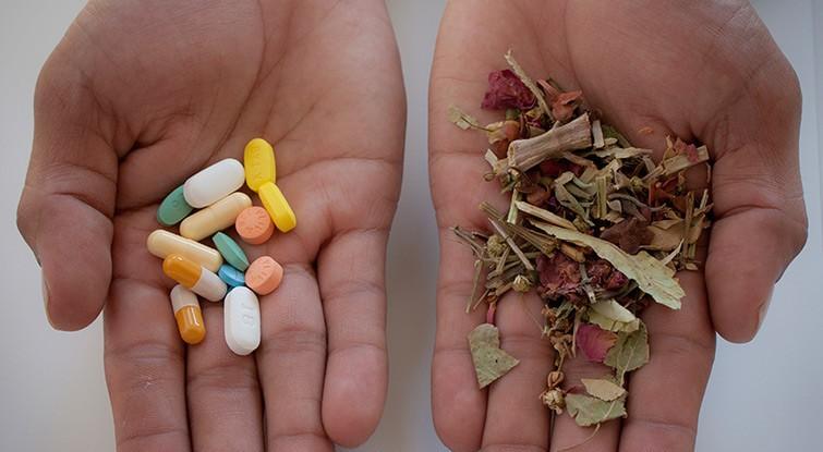 alternative-medicine-3-e1430611730707