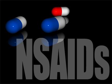 NSAIDs2